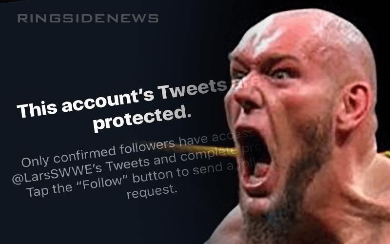 Lars-Twitter