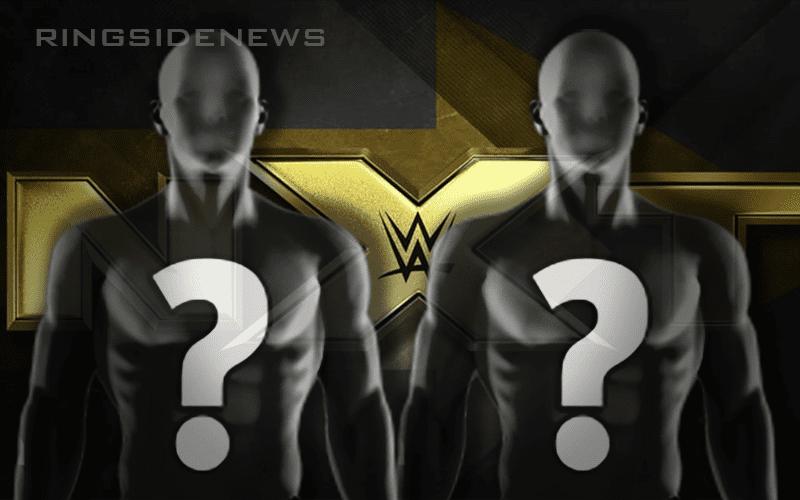 NXT-2019-Spoilers