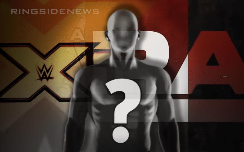 NXT-RAW-Spoiler