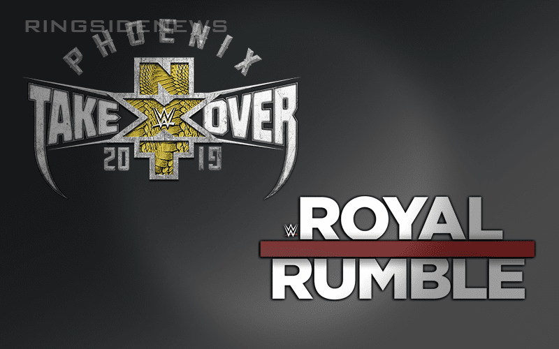 NXT-Takeover-Royal-Rumble