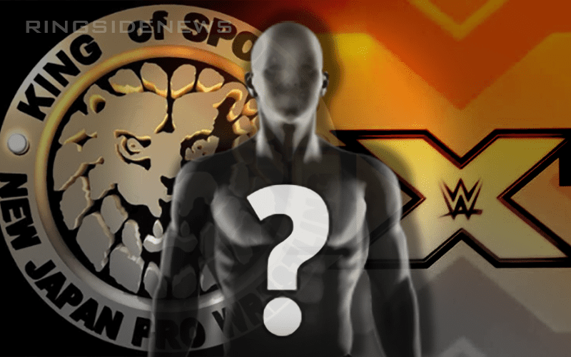 New-Japan-to-WWE-NXT