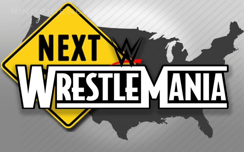 Next-Stop-WrestleMania-logo