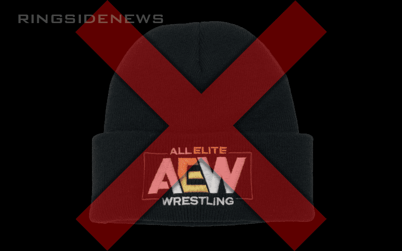 No-AEW-Merch