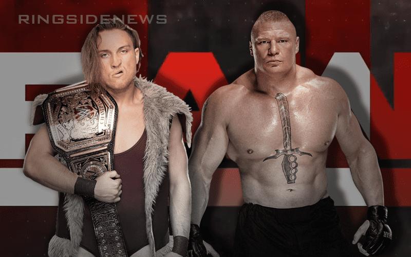 Pete-Dunne-vs-Brock-Lesnar