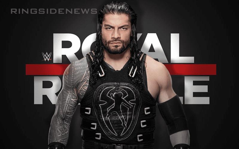 Roman-Reigns-Rumble