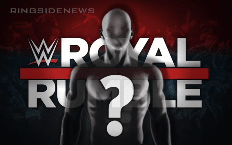 Royal-Rumble-2019-Spoiler