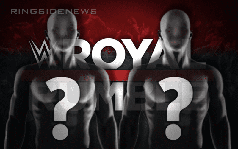 Royal-Rumble-2019-Spoilers