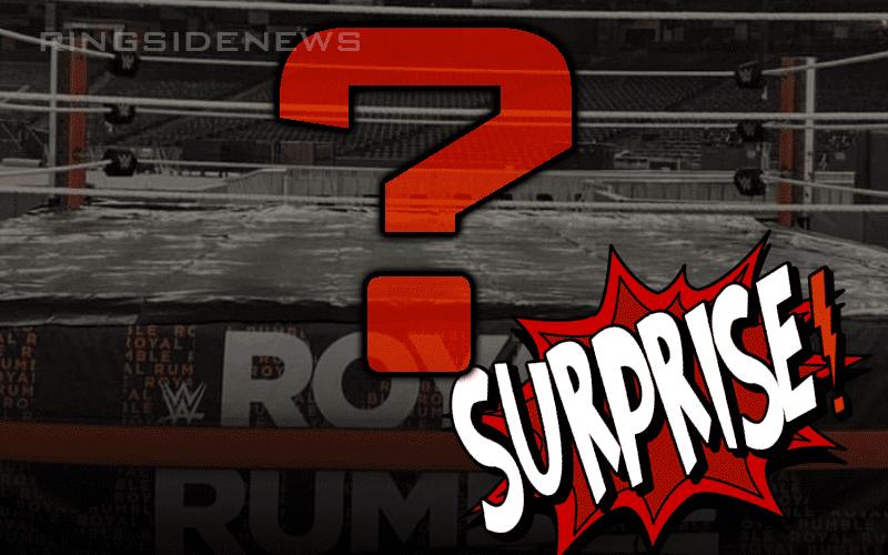 Royal-Rumble-Surprise