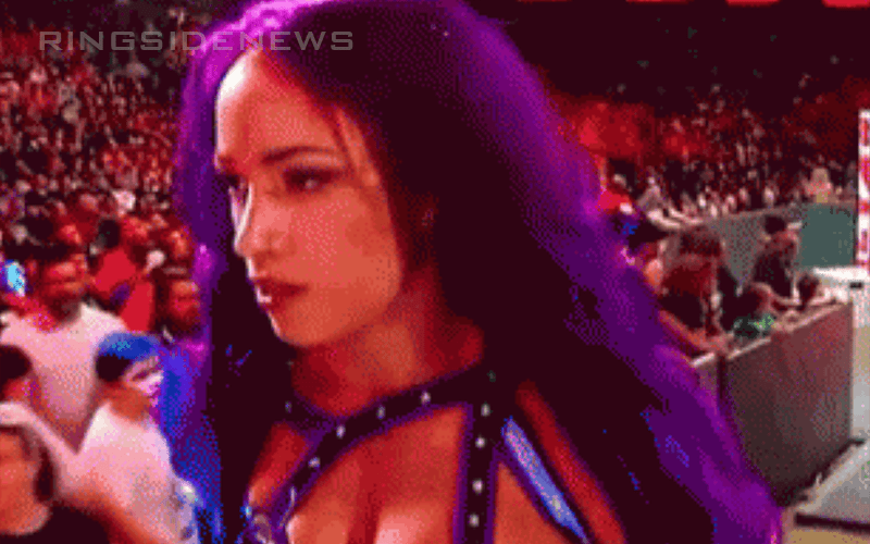 Sasha-Banks-Walks-Out