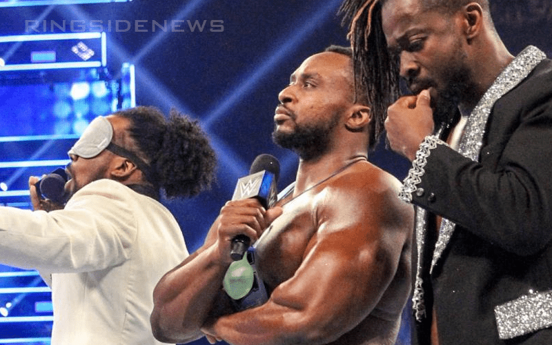 The-New-Day-2019