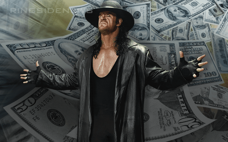 The-Undertaker-Money