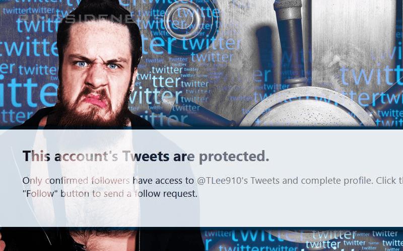 Trevor-Lee-Tweet-Protected