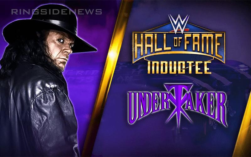 Undertaker-Hall-of-Fame