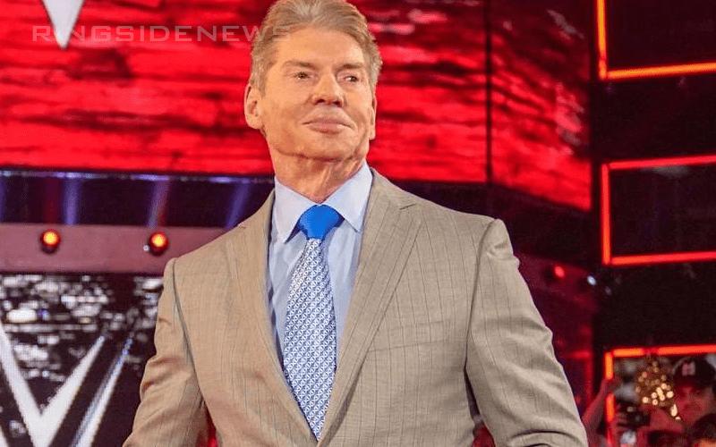 Vince-McMahon-2019