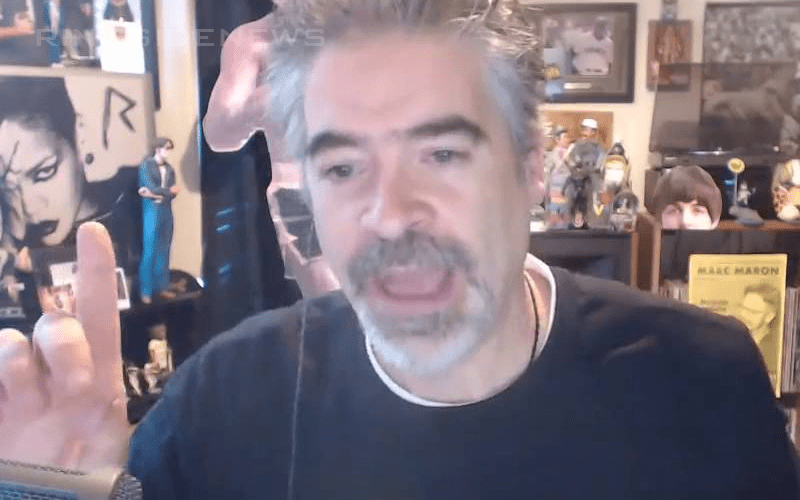 Vince-Russo-podcast