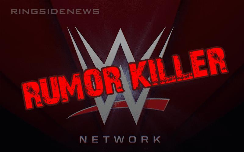 WWE-Network-Rumor-Killer