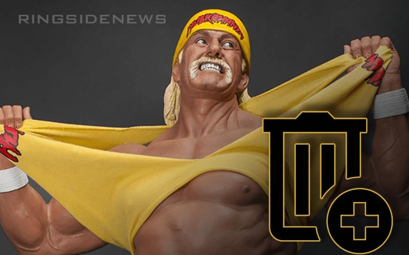 WWE-Nixes-Hogan-Statue