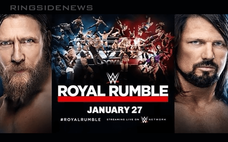 WWE-Royal-Rumble-Results-Coverage