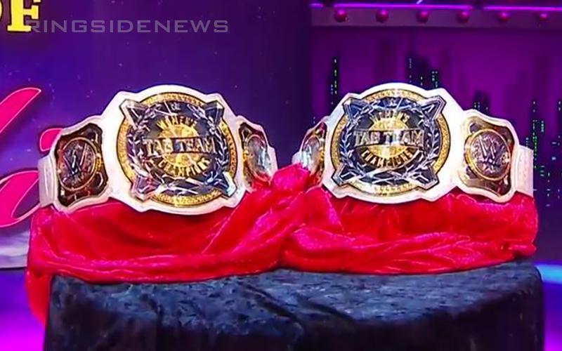 Womens-Tag-Team-Titles