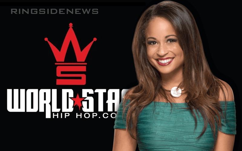 World-Star-Kayla
