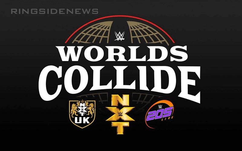 Worlds-Collide-WWE