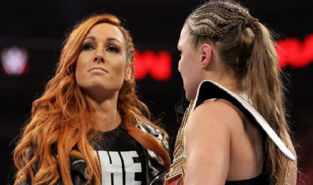 Becky faces women pinterest becky wwe