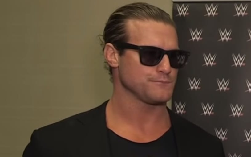 dolph ziggler hollywood1