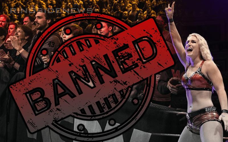 indie-fan-banned