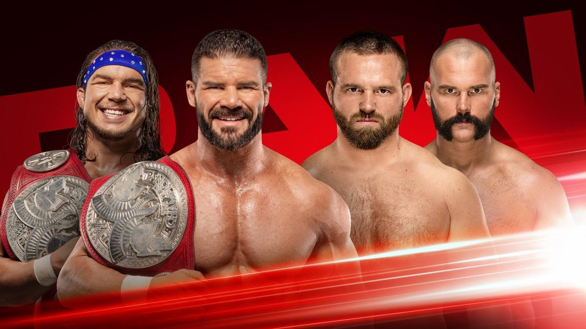 raw tag tile match roode revival