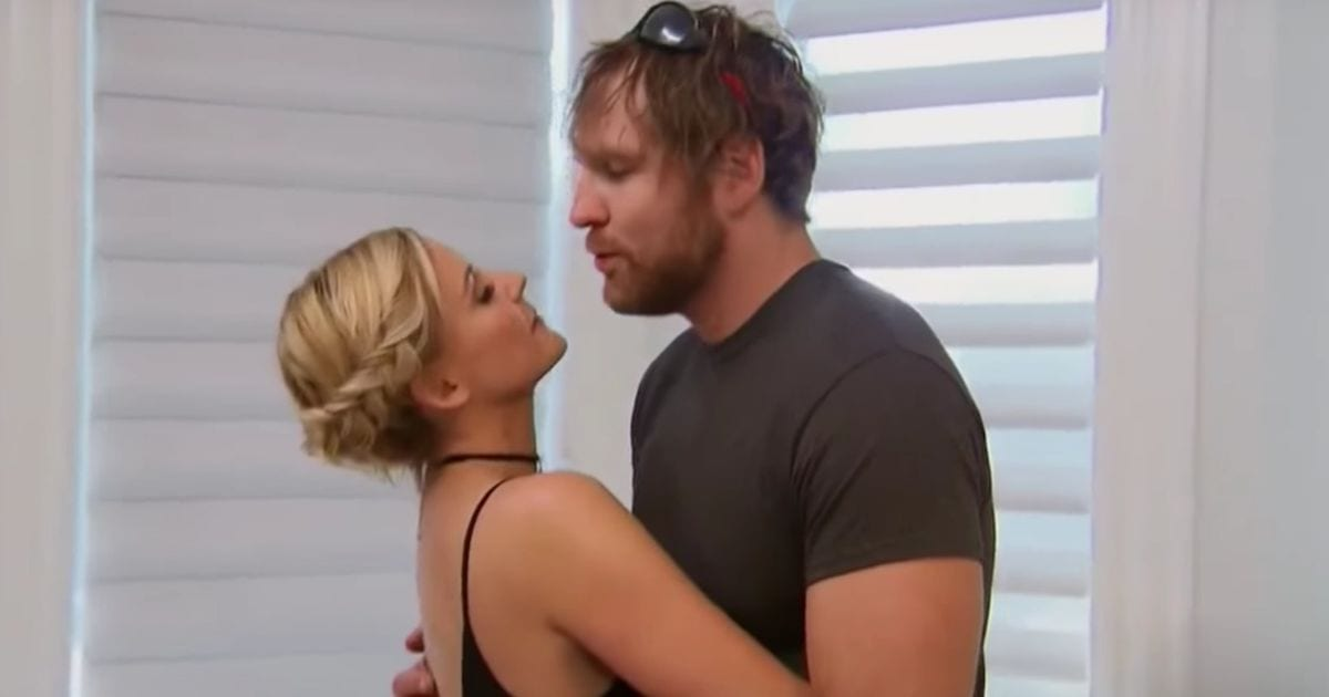 renee young dean ambrose jon moxley