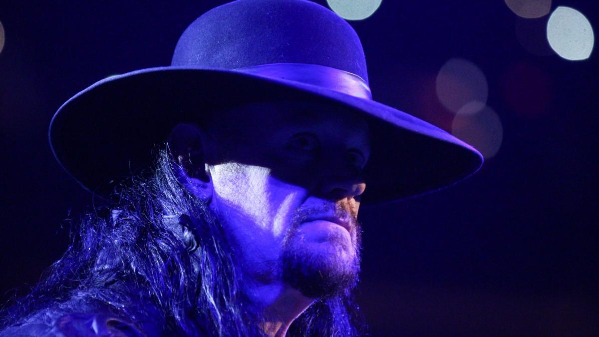 undertaker 32459