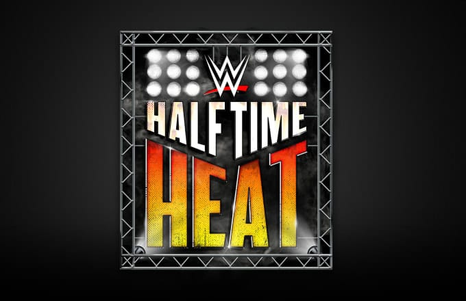 wwe-halftime-heat