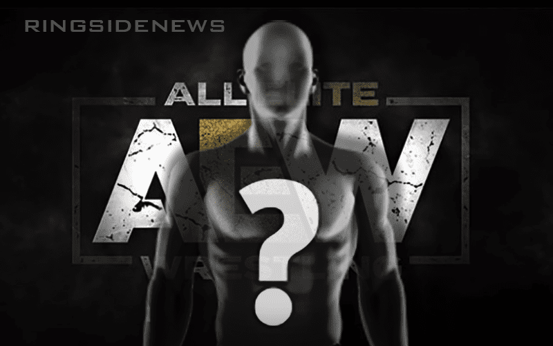 AEW-Spoiler-2019