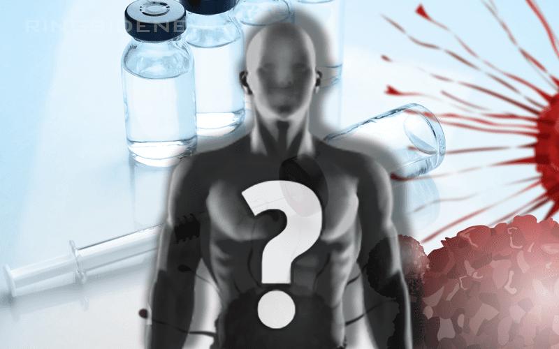 Cancer-Wrestler
