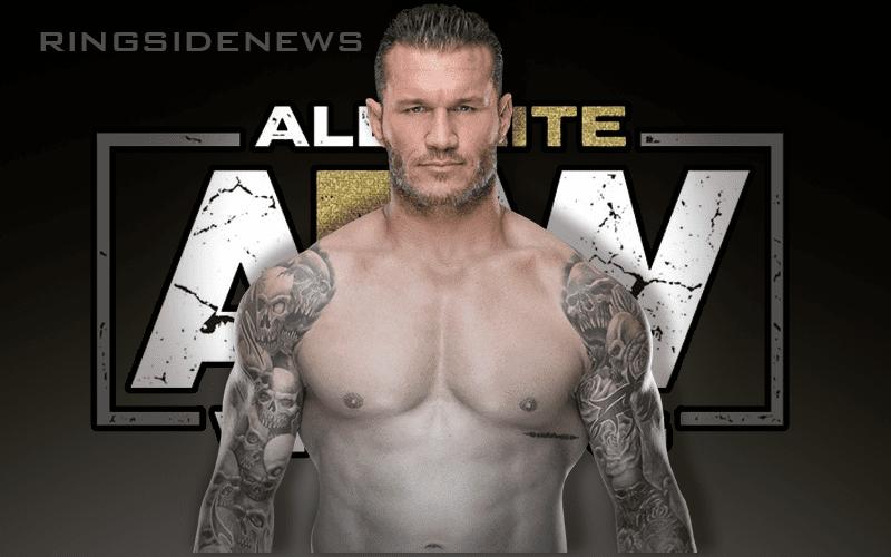 Randy-Orton-AEW