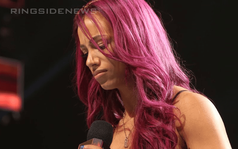 Sasha-Banks-sad