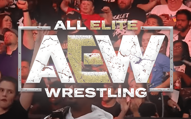 aew-raw-crowd
