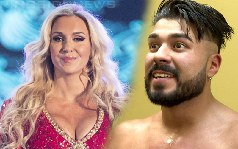 andrade-charlotte
