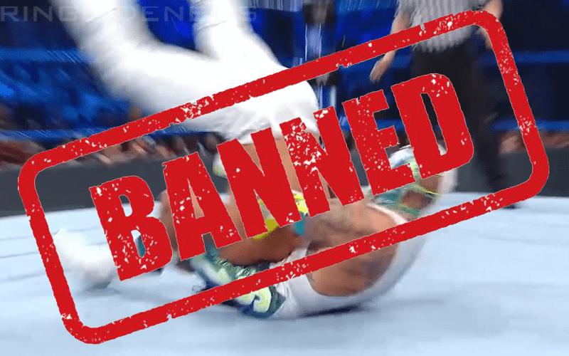 banned-piledriver