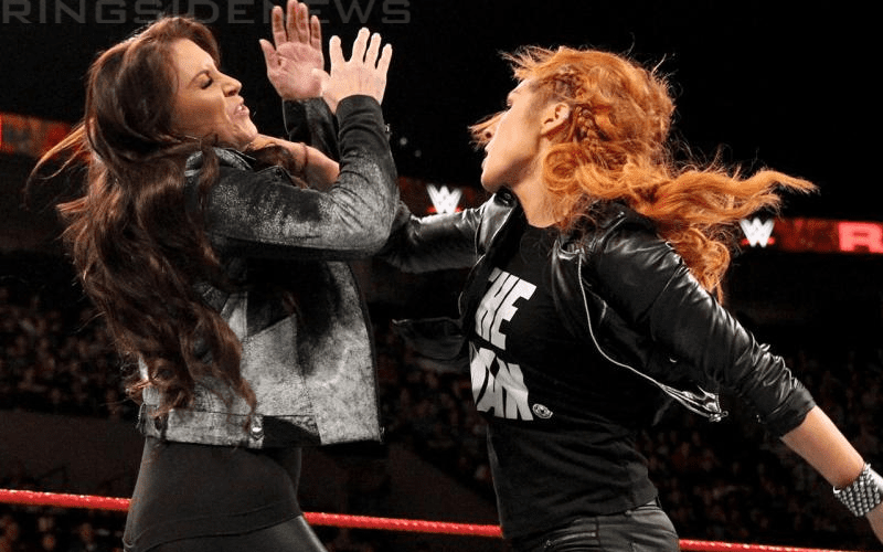 becky-lynch-stephanie-mcmahon-44