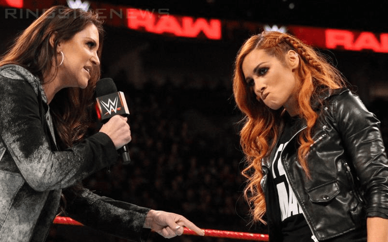 becky-lynch-suspended-stephanie-mcmahon