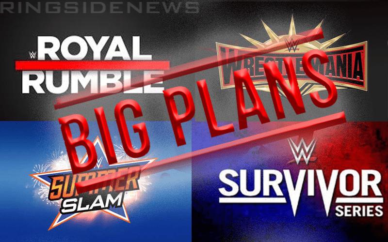 big-plans-wwe