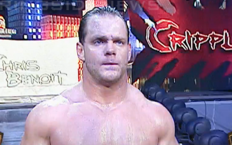chris-benoit-4848