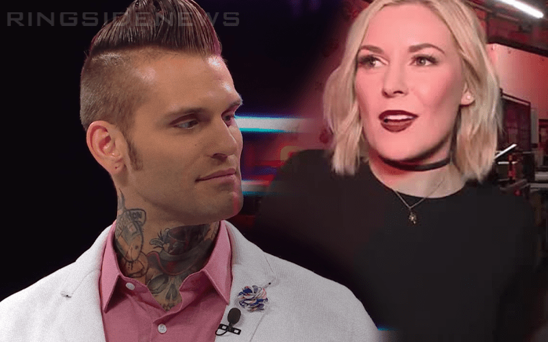 corey-graves-renee-young
