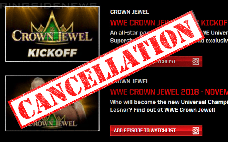 crown-jewel-canceled