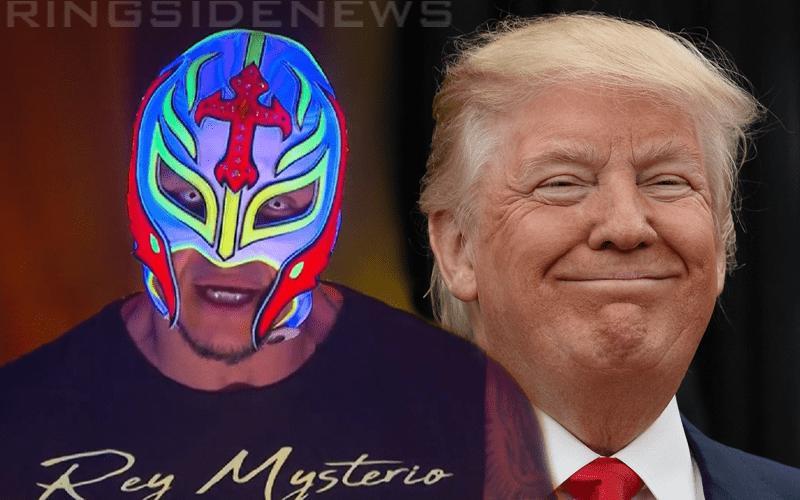 donald-trump-rey-mysterio