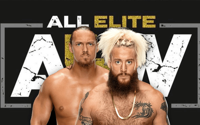 enzo-amore-big-cass-aew