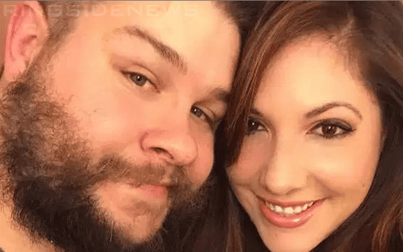 kevin-owens-wife