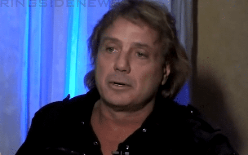 marty-jannetty-234