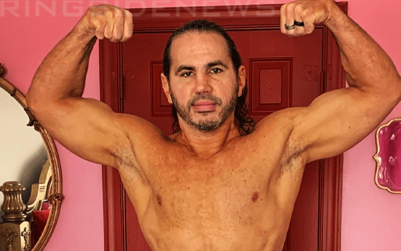 matt-hardy-pose